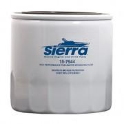 Sierra 18-7944 Fuel Water Separator Filter