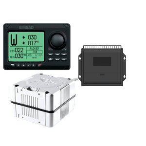 Simrad ap2802vrf autopilot system orders over $150