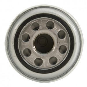 Sierra 18-7845 Fuel Filter