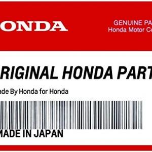Honda 16952-ZA8-800 Filter Fuel