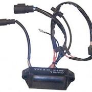 Sierra International 18-5761 Marine Power Pack for Johnson/Evinrude Outboard Motor