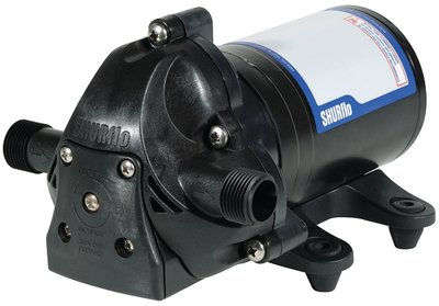 Aqua King Standard Pump 3.0 Gpm
