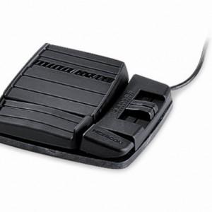 MinnKota PowerDrive Foot Pedal (Corded)
