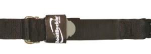 BoatBuckle Pro Series Kwik-Lok Gunwale Tie-Down