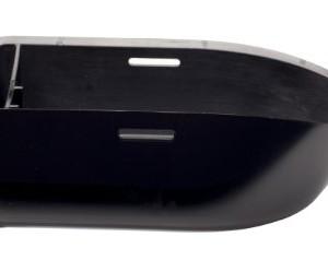 Lowrance 000-10978-001 HDI Trolling Motor Adapter
