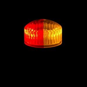 CE Smith Trailer 27656A Post Style LED Light Kit