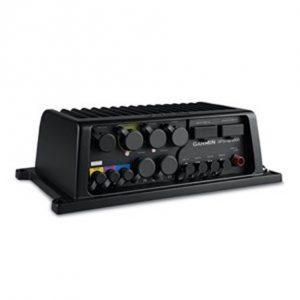 010-01019-02 Garmin GPSMAP8530 Black Box Plotter US Bluechart G2