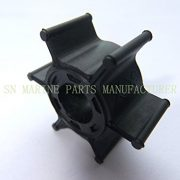Aftermarket Impeller replace Yamaha outboard motor part 6G1-44352-00-00 / Mercury Mariner outboard motors 47-11590M Sierra 18-3066