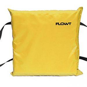 Flowt Type IV Throwable Foam Cushion