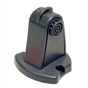 Eagle Gimbal Bracket