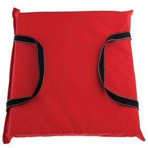 Onyx Boat Comfort Foam Cushion