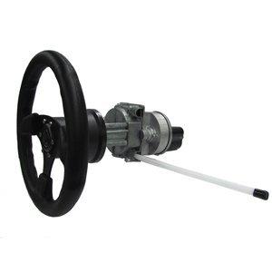 D169 Belt for Autohelm Raymarine Autopilot St4000(w/black