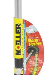 Moeller Flushrite Boat Motor Flusher (Inboard, Adjustable)