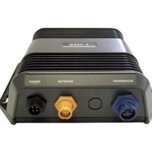 Eagle BSM-1 Broadband Sounder Module
