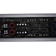 American Bass VFL 350.4 Class A/b 2000w Spl Amplifier
