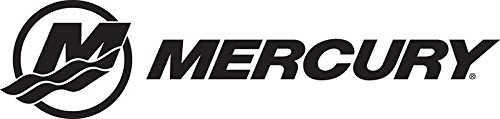 New Mercury Mercruiser Quicksilver Oem Part # 86596T Poppet