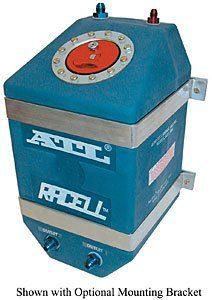 ATL RA105 Racell Series- 5 Gal