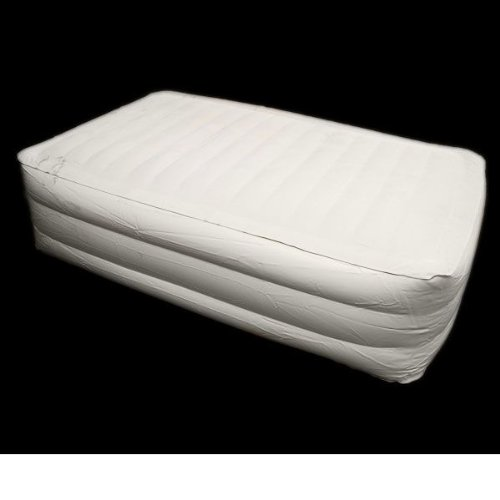 Stearns Coleman Fill Air Youth Size Boat Air Mattress