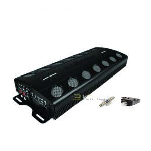 AudioPipe 1800W Class D Monoblock Car Audio MOSFET Amplifier