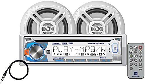 Channel Digital Amplifier 18