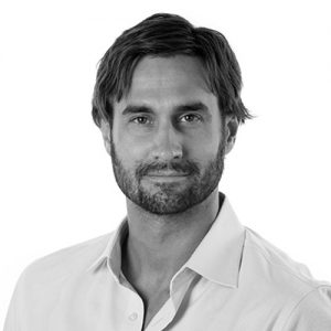 Boats Group Appoints Sam Peterson as Chief Technology Officer