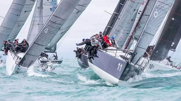 Farr-40-World-Championships2a.jpg