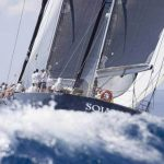 Superyacht-Cup-Palma-2019a.jpg