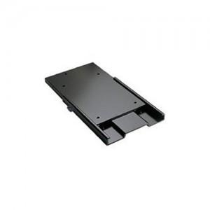 MinnKota MKA-16 02 Aluminum Quick Release Bracket Mounts (Terrova and PD Motors)