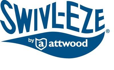 Attwood – Seasport