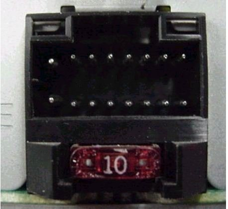 1 X Kenwood Car Stereo Head Unit Replacement Wiring Harness ... Kenwood Kdc Bt U Wiring Diagram on pioneer premier wiring diagram, car amplifier wiring diagram, head unit wiring diagram, car stereo wiring diagram, pioneer amp wiring diagram, cd player wiring diagram, marine stereo wiring diagram, kenwood kdc plug diagram,